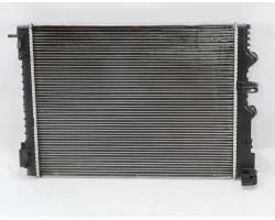 Radiatore acqua SMART Fortwo Coupé (453)