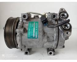 Compressore A/C MAZDA 3 Berlina Serie (03>09)