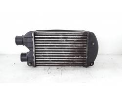 Intercooler FIAT Multipla 1° Serie