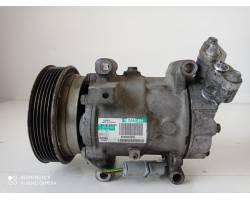 Compressore A/C RENAULT Clio Serie (08>15)