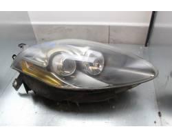 Faro anteriore Destro Passeggero FIAT Croma 2° Serie