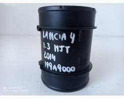 Debimetro LANCIA Ypsilon 4° Serie