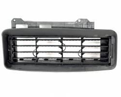 Convogliatore raffreddamento radiatore RENAULT Captur Serie