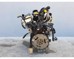 Motore Completo FIAT 500 X Serie (15>)