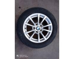 Cerchio in lega BMW Serie 3 E90 Berlina