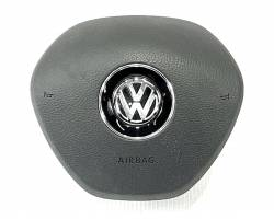 Airbag Volante VOLKSWAGEN Golf 7 Berlina (12>)
