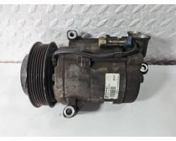 Compressore A/C CHEVROLET Orlando 1° Serie