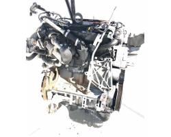Motore Completo FIAT Idea 2° Serie