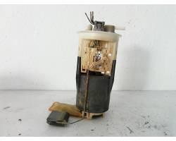 Pompa Carburante OPEL Agila 1° Serie