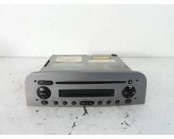 Autoradio ALFA ROMEO 147 Serie (937) (00>05<)