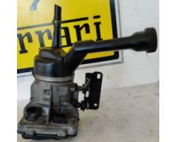 Pompa idroguida PEUGEOT 308 Serie (07>14)