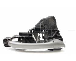 Maniglia esterna Posteriore Destra MERCEDES Classe A W169 3° Serie