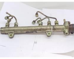 Flauto FIAT Grande Punto 1° Serie