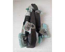 Airbag a tendina laterale passeggero ALFA ROMEO Giulietta Serie