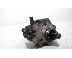 Pompa iniezione Diesel MERCEDES Classe A W169 3° Serie