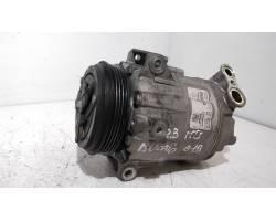 Compressore A/C FIAT Ducato 6° Serie