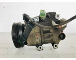 Compressore A/C HYUNDAI Santa Fe 2° Serie