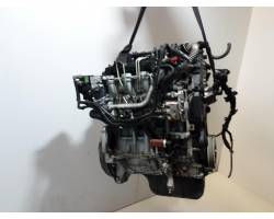 Motore Semicompleto FORD C - Max Serie (03>07)