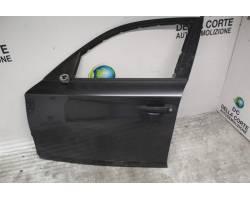 Portiera Anteriore Sinistra BMW Serie 1 E87 1° Serie