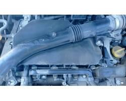 Motore Completo SUZUKI S-CROSS Serie