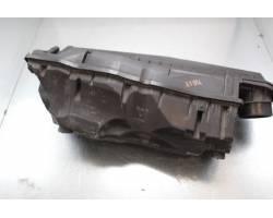 Box scatola filtro aria PEUGEOT 207 1° Serie