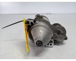 Motorino d' avviamento SMART Fortwo Coupé 2° Serie