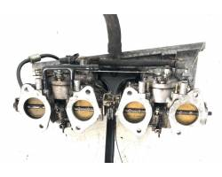 Carburatore ALFA ROMEO 75 1° Serie
