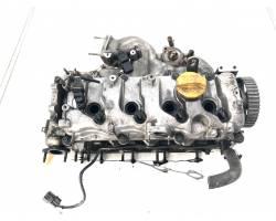 TESTA COMPLETA CHEVROLET Captiva 1° Serie 2000 Diesel Z20S1 115000 Km 110 Kw (2008) RICAMBI USATI