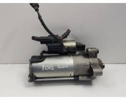 Motorino d' avviamento FORD Kuga Serie (CBV) (08>13)