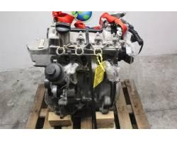 Motore Completo VOLKSWAGEN Fox 1° Serie