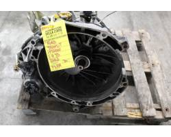 Cambio Manuale Completo FORD Transit Serie (00>06)