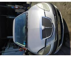 Ricambi usati auto LANCIA Ypsilon 1° Serie