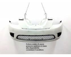 Paraurti Anteriore Completo LANCIA Ypsilon 2° Serie