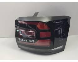 Stop fanale posteriore Destro Passeggero VOLKSWAGEN T-CROSS Serie (19>)