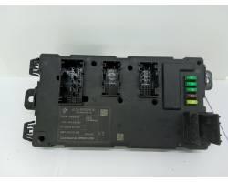 Centralina Modulo di controllo BMW Serie 1 F20 (11>19)