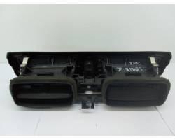 Cornice bocchette aria cruscotto BMW Serie 1 F20 (11>19)
