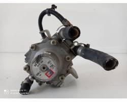 Valvola riciclo gas FORD Fiesta 6° Serie