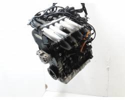 Motore Semicompleto VOLKSWAGEN Golf 4 Berlina (97>03)