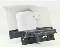 Rivestimento interno fiancata posteriore DX FIAT Panda 3° Serie