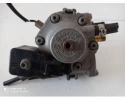 Valvola riciclo gas CHEVROLET Kalos 2° Serie