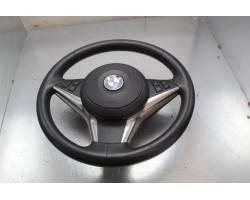 Volante BMW Serie 3 E91 Touring
