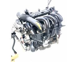 Motore Completo FORD Fiesta 4° Serie