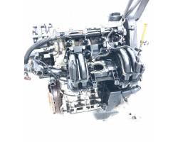 Motore Completo SEAT Ibiza Serie (02>05)