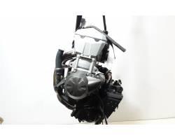 MOTORE COMPLETO KAWASAKI Z750 750cc (04>12) 750 Benzina ZR750JE (2008) RICAMBI USATI