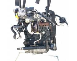 Motore Completo VOLVO S40 1° Serie
