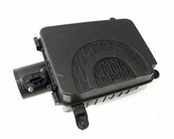 Box scatola filtro aria MINI Countryman 1° Serie