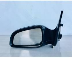 Specchietto Retrovisore Sinistro OPEL Astra H Berlina