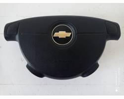 Airbag Volante CHEVROLET Kalos 2° Serie
