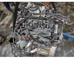 Motore Completo VOLKSWAGEN Golf 7 Berlina (12>)