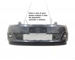 Paraurti Anteriore Completo FORD Fiesta 5° Serie